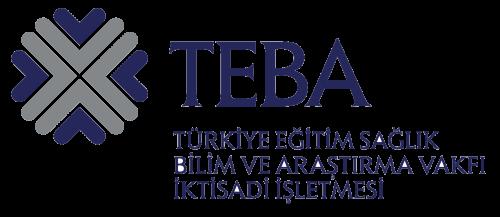 teba_logo_new